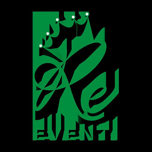 EVENTI_DA_RE_LOGO_web.png