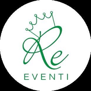 Logo_Slider-e1574171468156.png