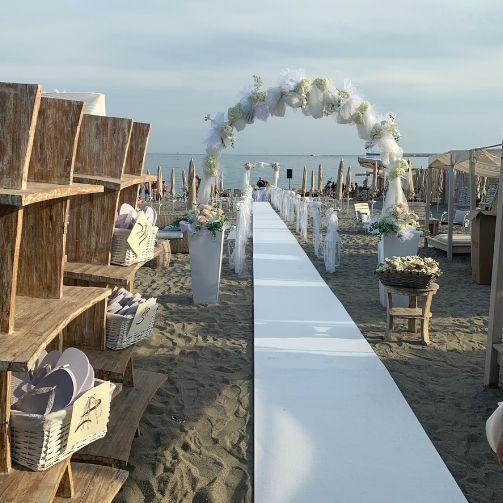 Matrimonio_in_spiaggia.jpg